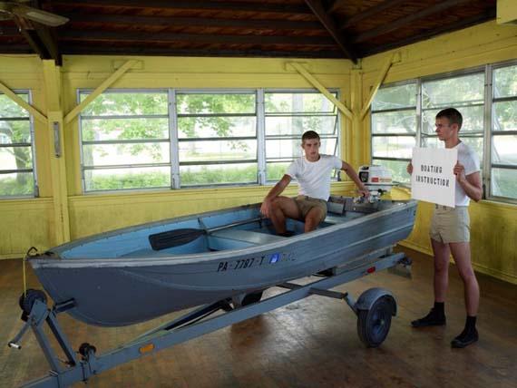 Luke-Smalley-Boat-Instruct-680x510.jpg