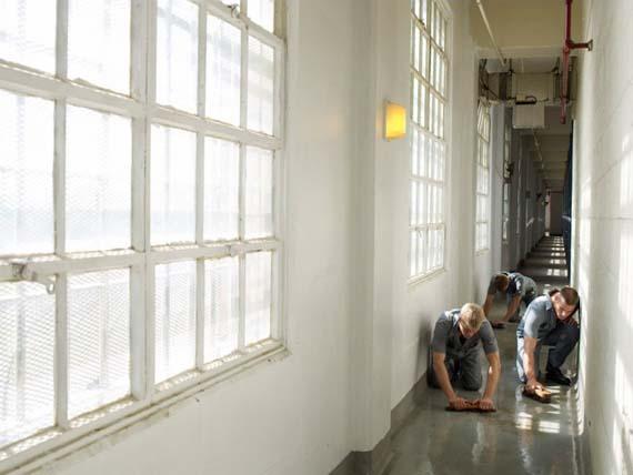 Luke-Smalley-Untitled-Floor-Cleaning-680x510.jpg