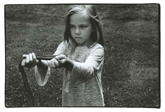 3.-Minnesota-Jessica-Lange.jpg