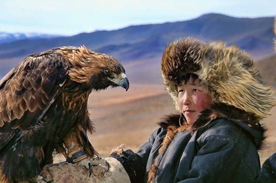 mongolia_reindeer_tribe_13.jpg