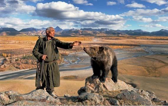 mongolia_reindeer_tribe_15.jpg