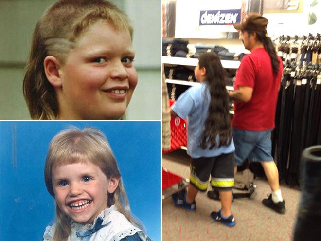 haircut17.jpg