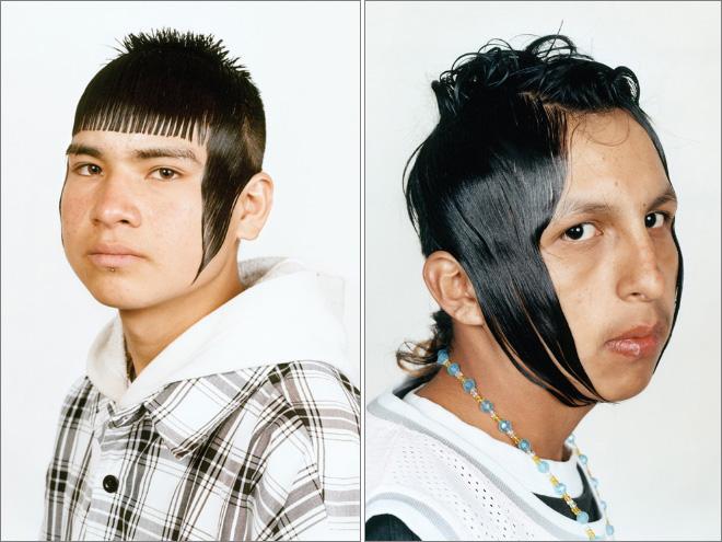 haircut5.jpg