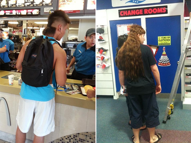 haircut9.jpg