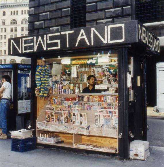 newstand-11.nocrop.w529.h571.2x.jpg