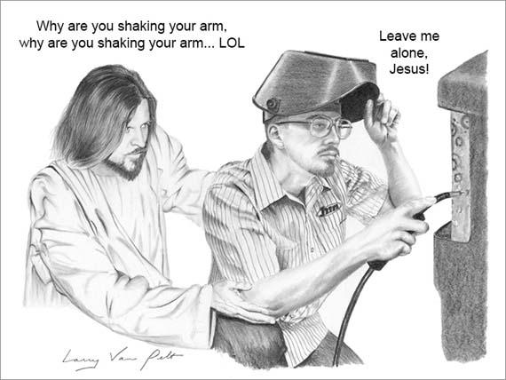 jesus-arm.jpg