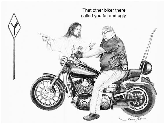 jesus-biker.jpg