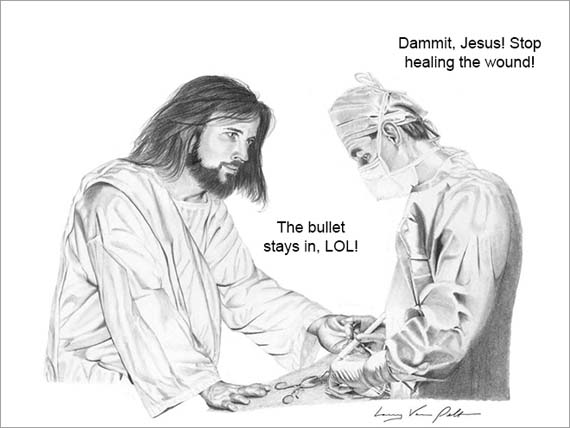 jesus-bullet.jpg