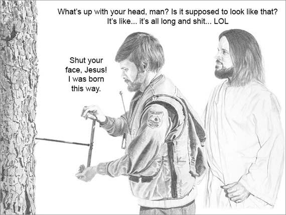 jesus-head.jpg