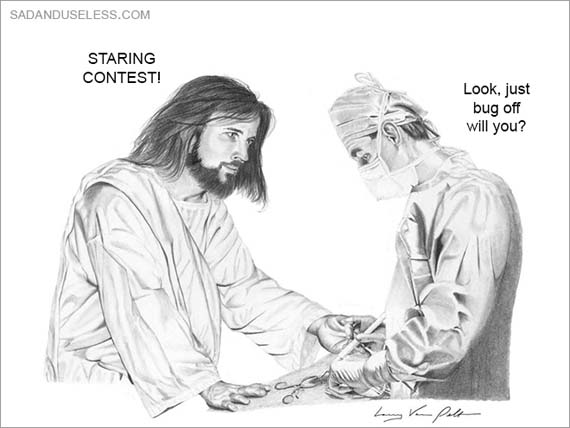 jesus-staring.jpg