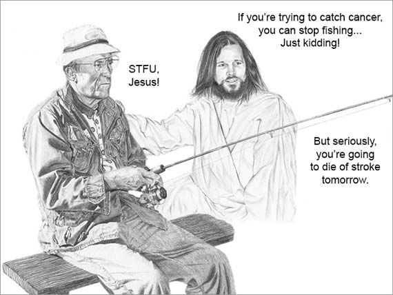 jesus-stroke.jpg
