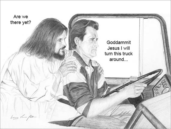 jesus-truck.jpg