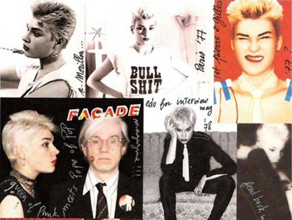 edwige_belmore_the_queen_of_punk_part_2.jpg