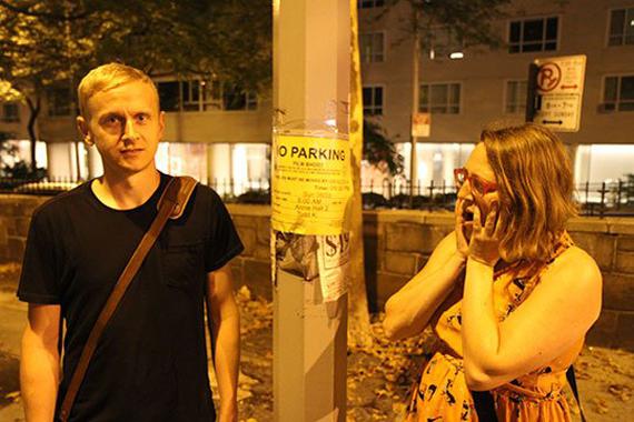 No-Parking-Annie-Hall-2-Shocked.jpg