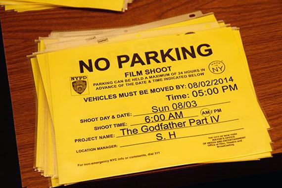No-Parking-The-Godfather-Part-IV.jpg