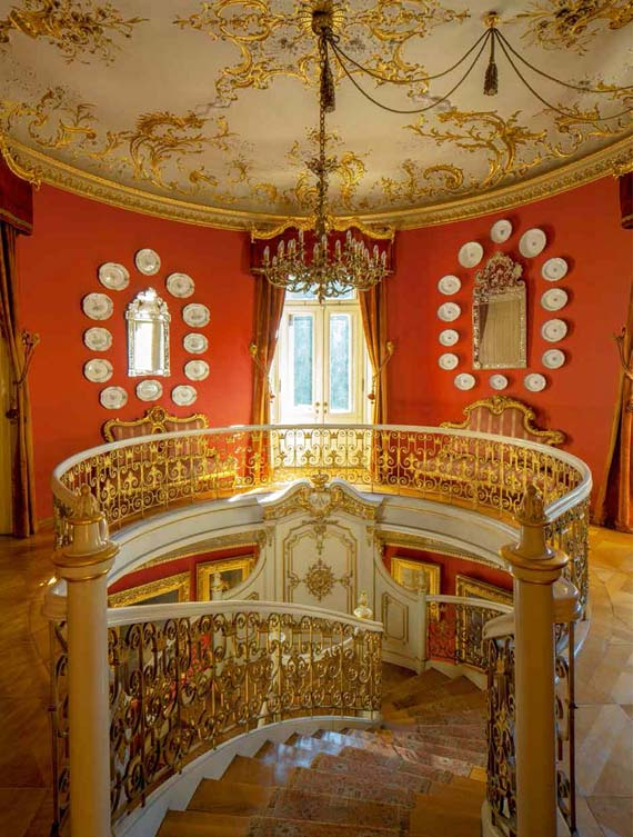 thurn-and-taxis-palace-book-05.jpg