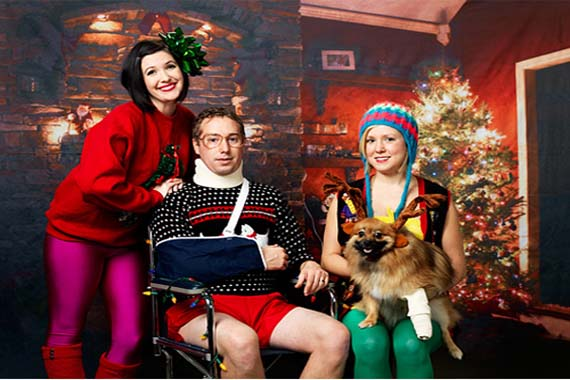 awkward-family-holiday-cards-49.png_w=600.jpg