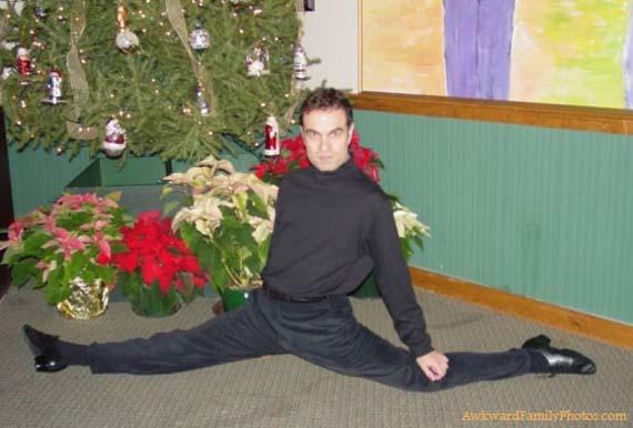 Christmas-splits.jpg