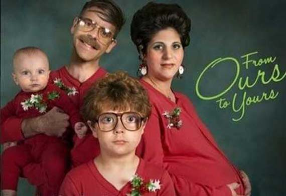 weird christmas family gallery.png.jpg