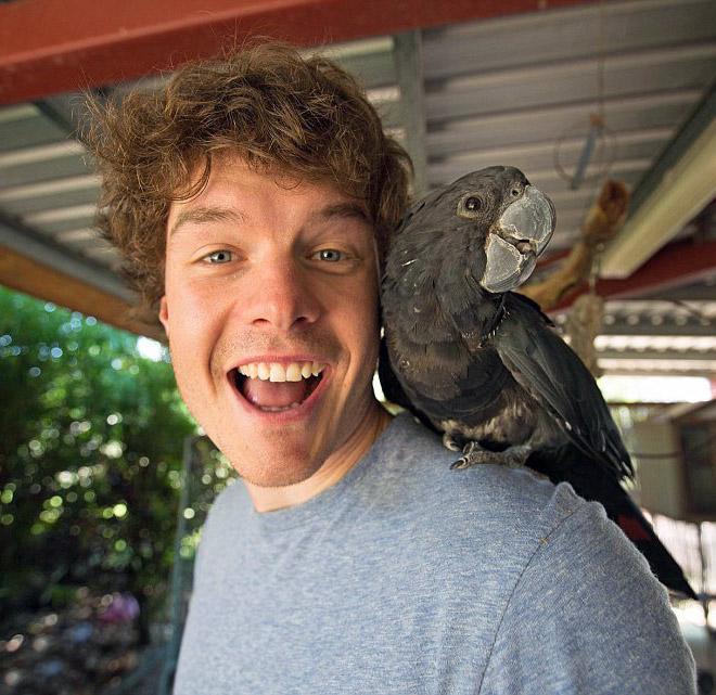 animal-selfie-bird.jpg