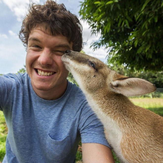 animal-selfie-kiss.jpg