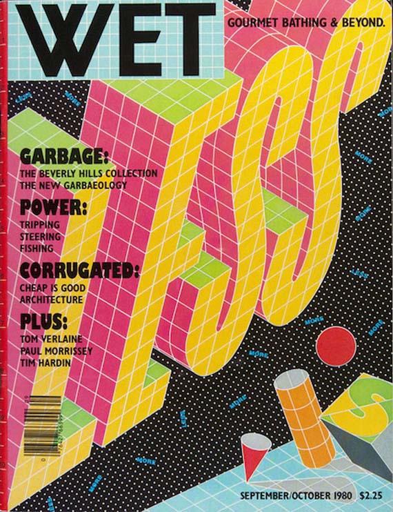 WET-cover-sep-oct80.jpg