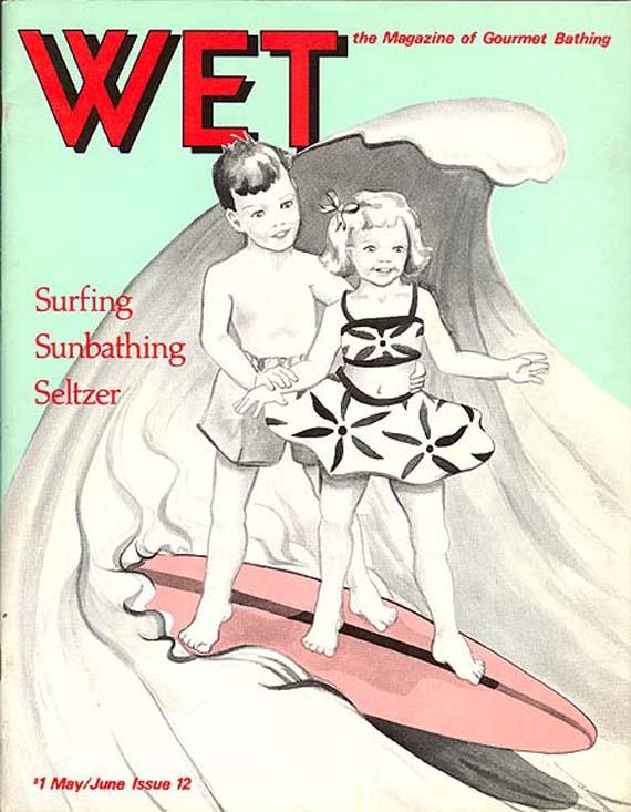 wet12.jpg