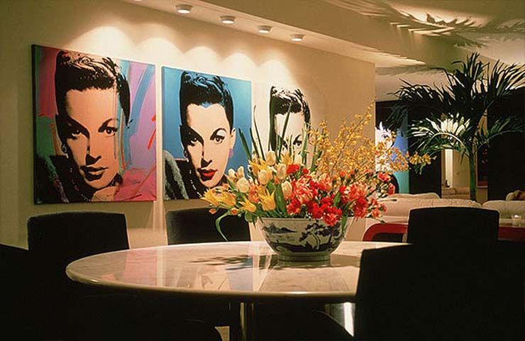 liza-minnelli-ny-apartment-at-the-imperial-house-2.jpg