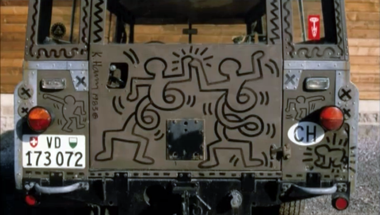 CARS-Keith-Haring-Land-Rover-1983-g-rover-e1469613095435.png
