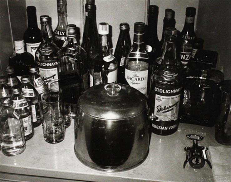 andy-warhol-bar-photographs-gelatin-silver-print.jpg