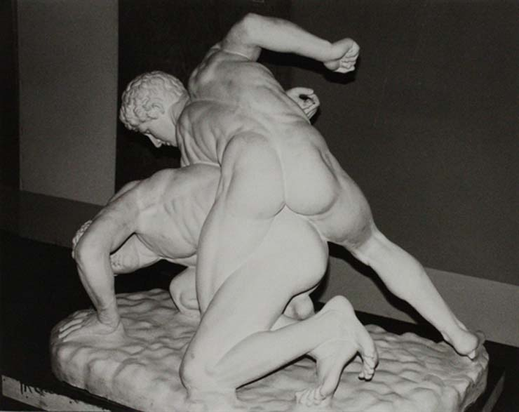 andy-warhol-male-wrestler-statue-photographs-gelatin-silver-print.jpg
