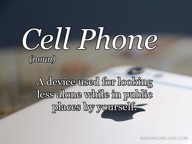 word-cell-phone.jpg