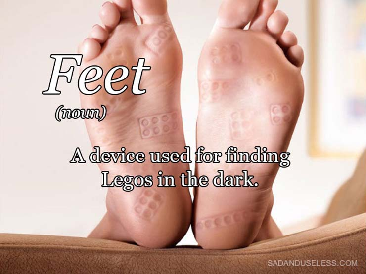 word-feet.jpg