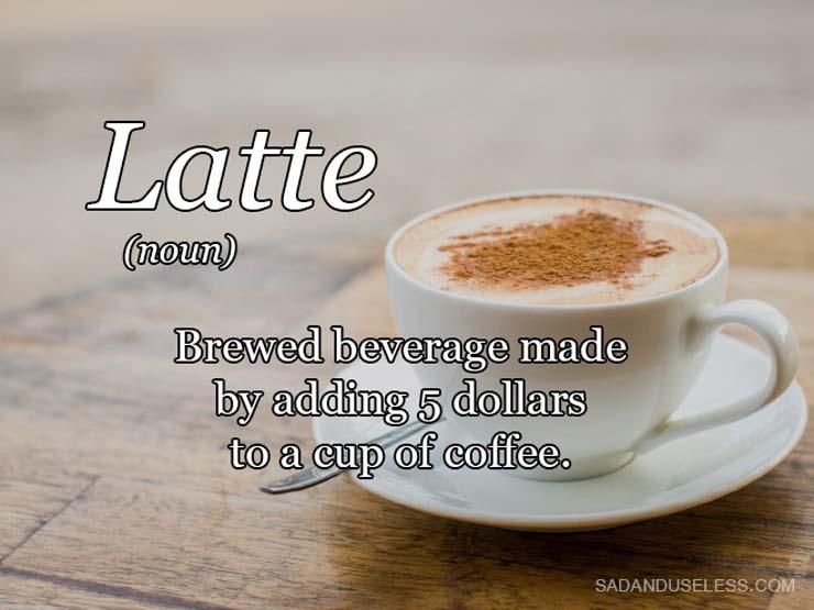 word-latte.jpg