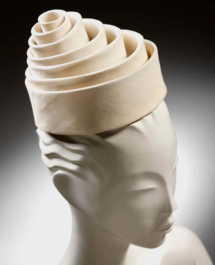 Silk hat-Balenciaga-2560.jpg