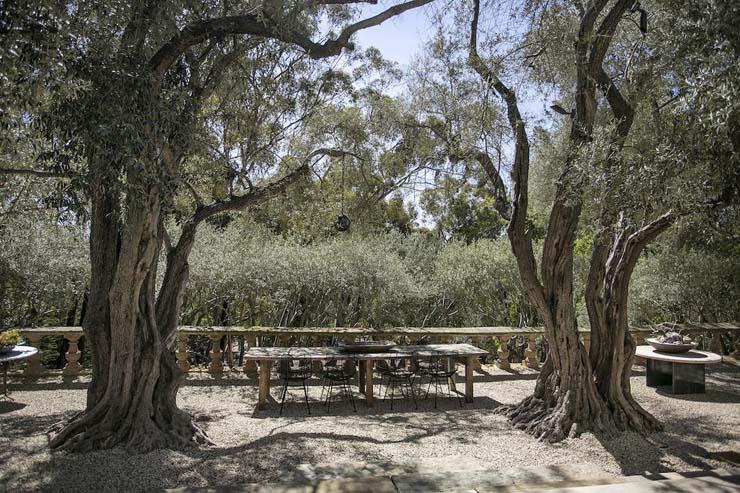 34-2840HiddenValley_50-Outdoor+dining.jpg