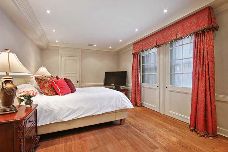 5_160CentralParkSouth_18_Bedroom_HiRes.jpg