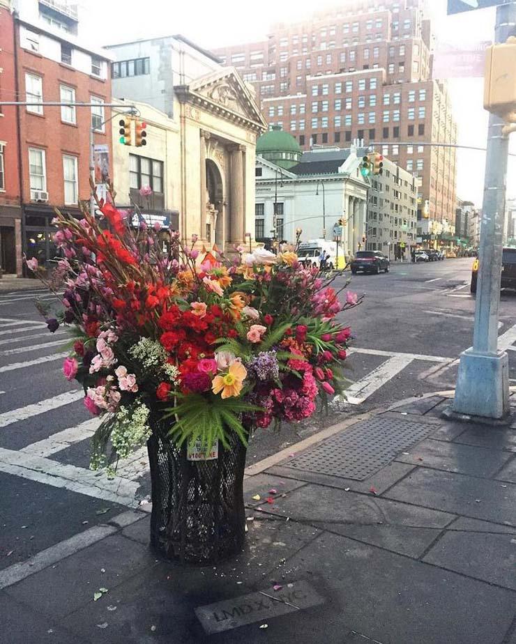 trash-cans-flowers-new-york-lewis-miller-6.jpg