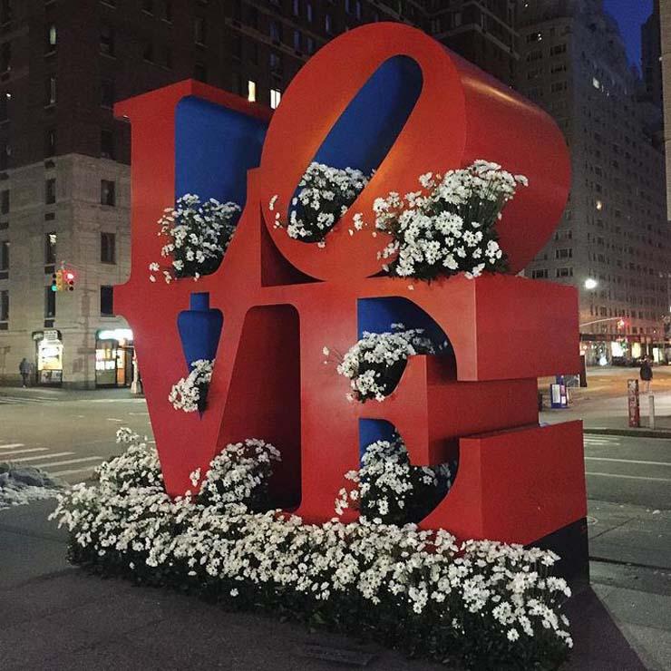 trash-cans-flowers-new-york-lewis-miller-8.jpg