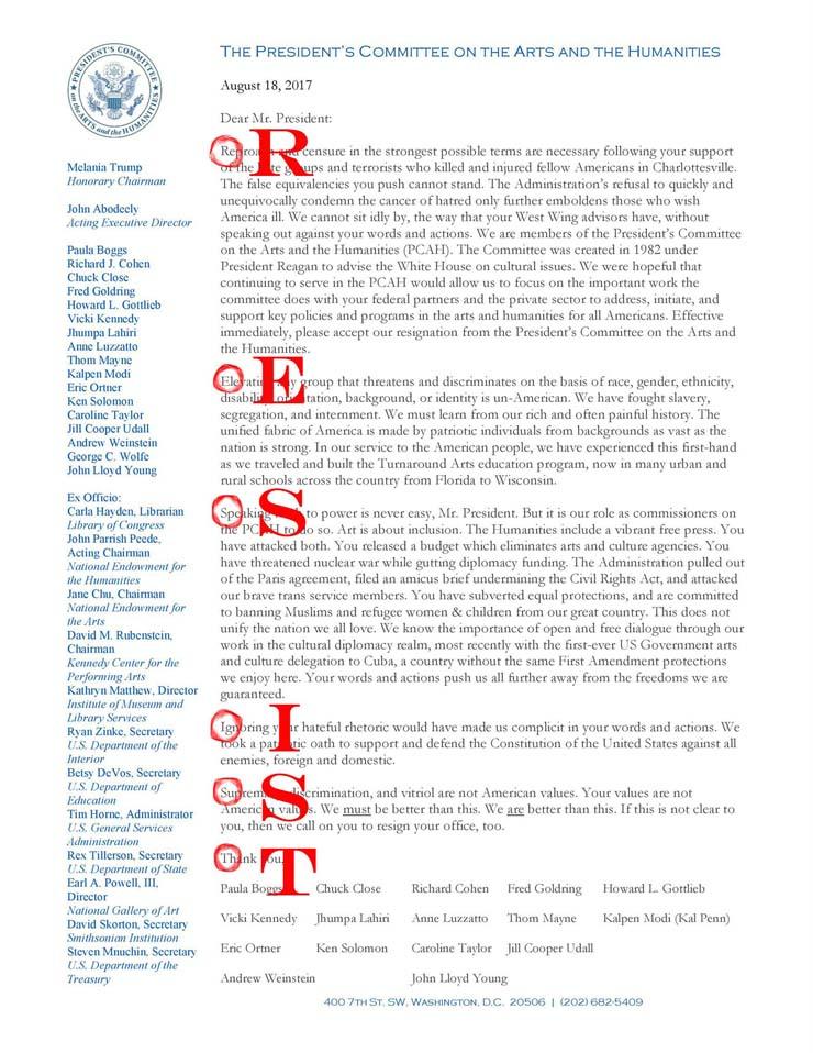 open-letter-mark-up.jpg