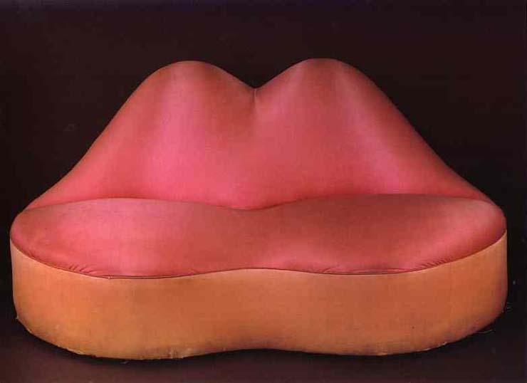 mae-west-lips-sofa.jpg