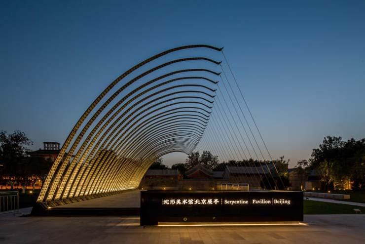 http---cdn.cnn.com-cnnnext-dam-assets-180530110225-serpentine-pavilion-beijing-3.jpg