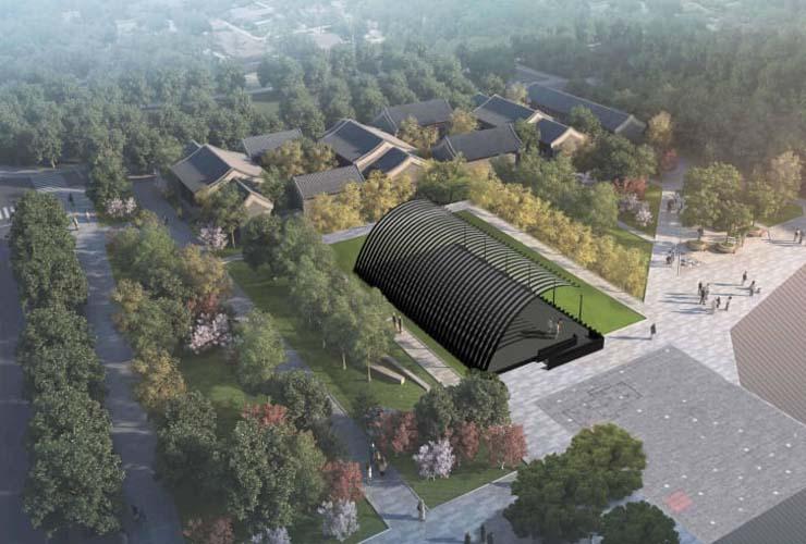 http---cdn.cnn.com-cnnnext-dam-assets-180530120152-serpentine-pavilion-beijing-5.jpg