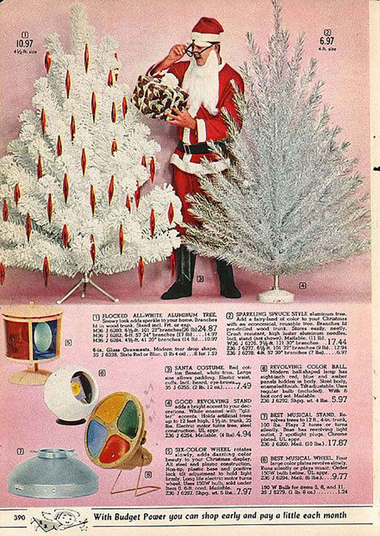 Christmas-aluminumtree-1962Spiegel-1.jpg