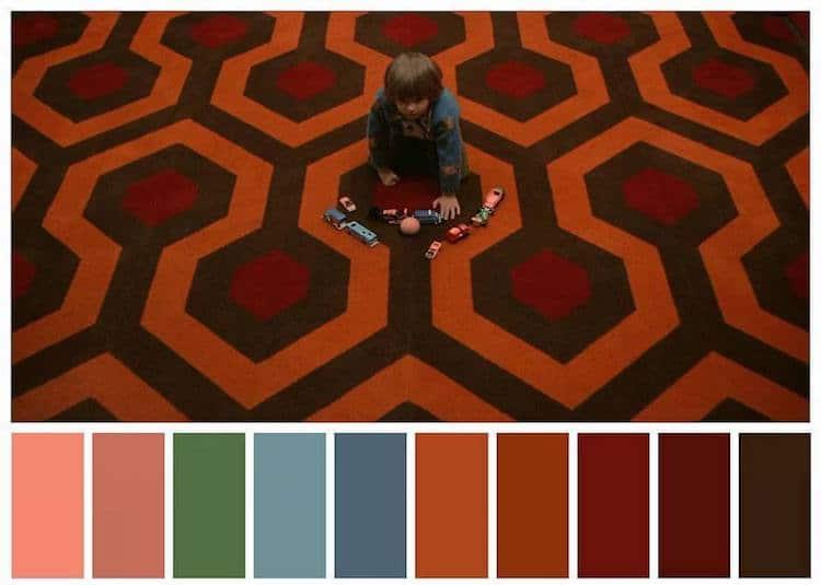 palette-maniac-16.jpg