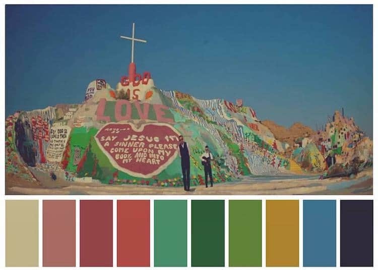 palette-maniac-18.jpg