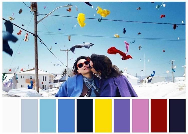 palette-maniac-1.jpg