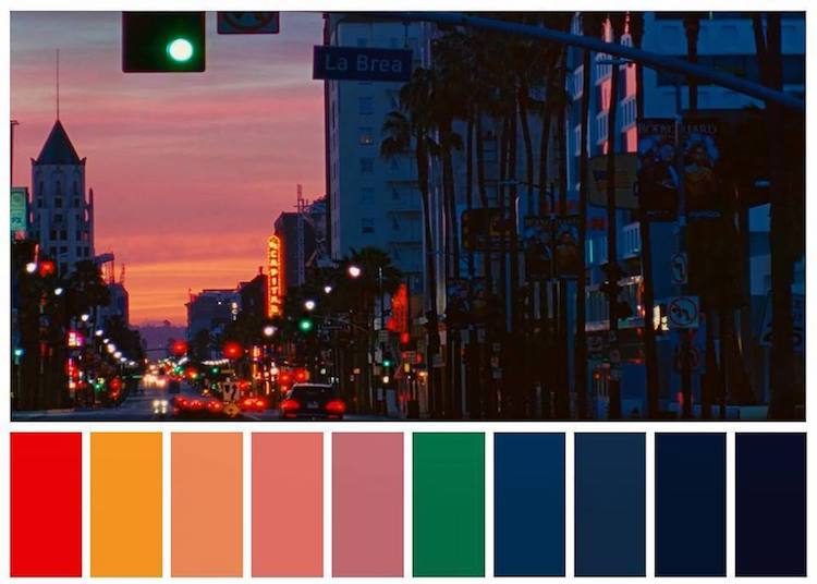 palette-maniac-15.jpg