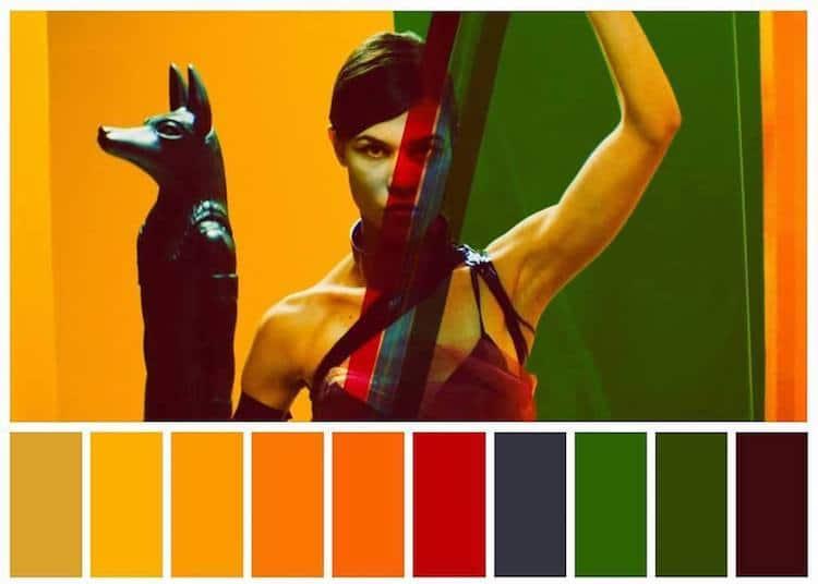 palette-maniac-13.jpg