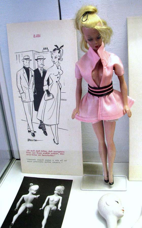 barbie-museum-prague.jpg